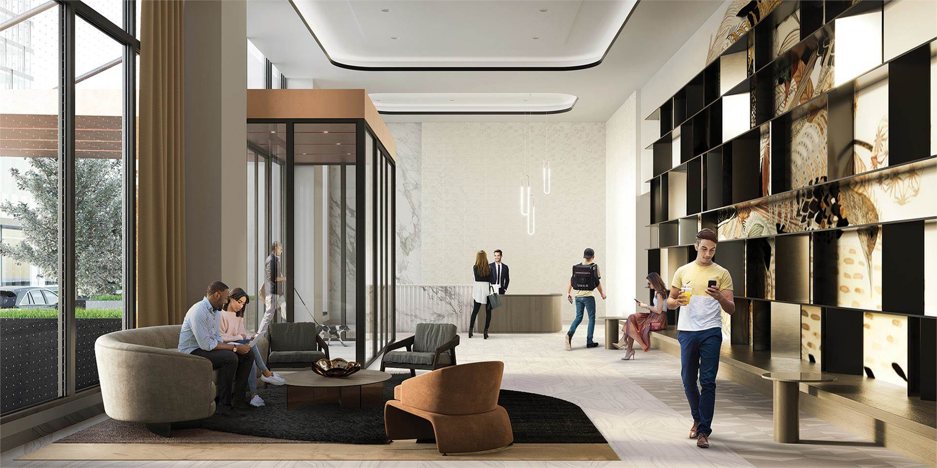 2020_02_05_04_02_47_artsyboutiquecondominiums_rendering7