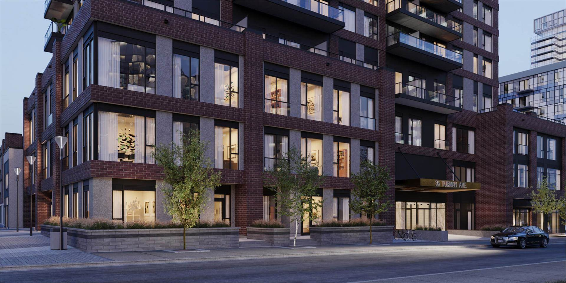2020_02_05_04_02_43_artsyboutiquecondominiums_rendering