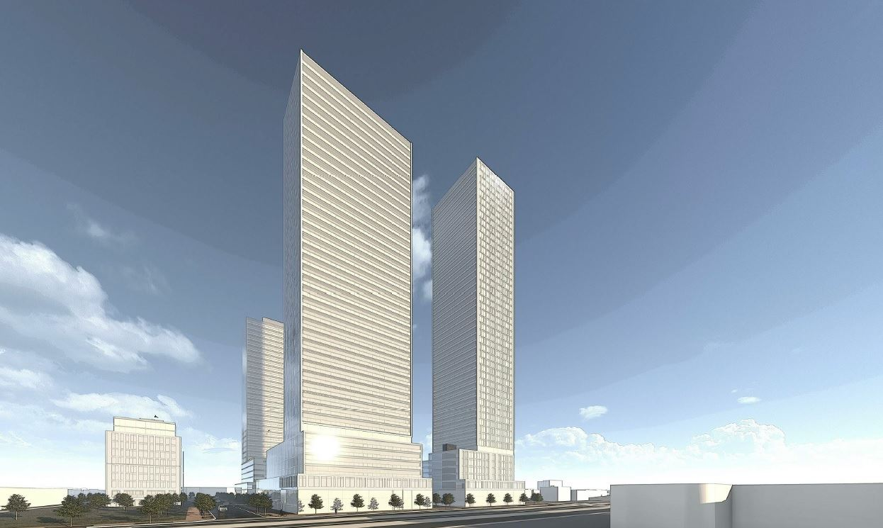 2020_06_25_10_09_55_1891eglintonavenueeast_harveykalles_rendering_towerdesigns